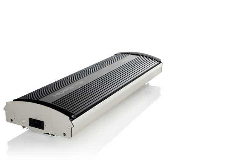 heatstrip mhs 600 dunkelstrahler im test. Black Bedroom Furniture Sets. Home Design Ideas