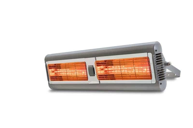 Extremely Elektro Heizstrahler Test • NEU • » Jetzt ansehen » AC43
