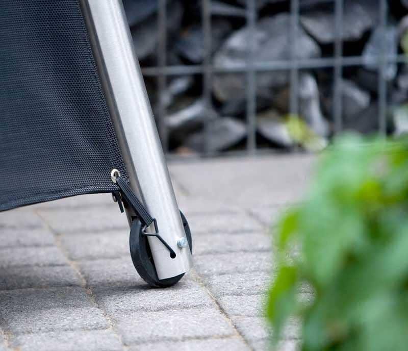 design edition trendstyle von enders im test neu ansehen. Black Bedroom Furniture Sets. Home Design Ideas