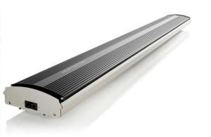 heatstrip mhs 2400 dunkelstrahler im test heizstrahler. Black Bedroom Furniture Sets. Home Design Ideas