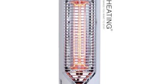 Mensa Heating Omnis