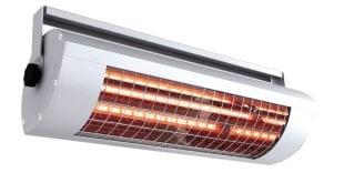 Solamagic 1400 ECO+ Infrarot Heizstrahler