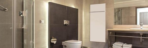 worauf beim kauf von einer infrarotheizung achten hier. Black Bedroom Furniture Sets. Home Design Ideas