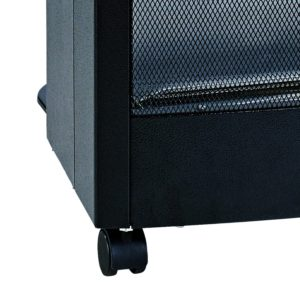 einhell-blue-flame-bfo-42001-4