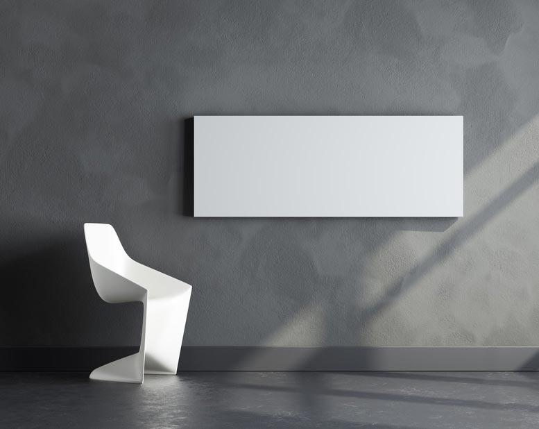 ist eine infrarotheizung gesundheitssch dlich ansehen. Black Bedroom Furniture Sets. Home Design Ideas