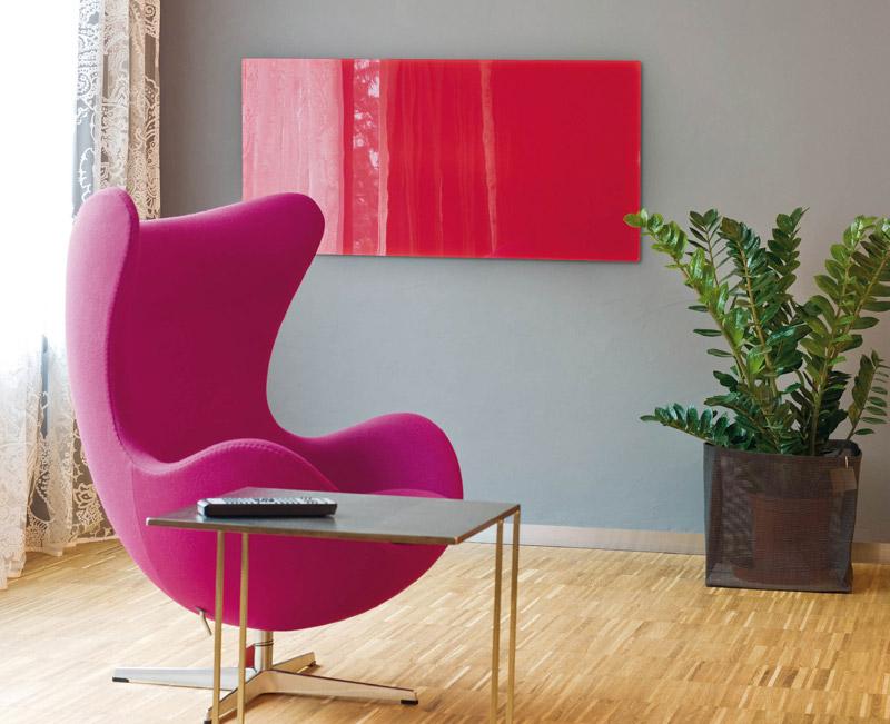 nachtspeicher oder infrarotheizung jetzt ansehen. Black Bedroom Furniture Sets. Home Design Ideas