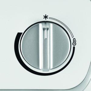 rowenta-instant-comfort-aqua-so6510-2