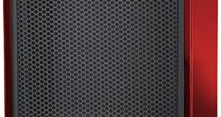 Steba KH 2 Keramik- Heizer