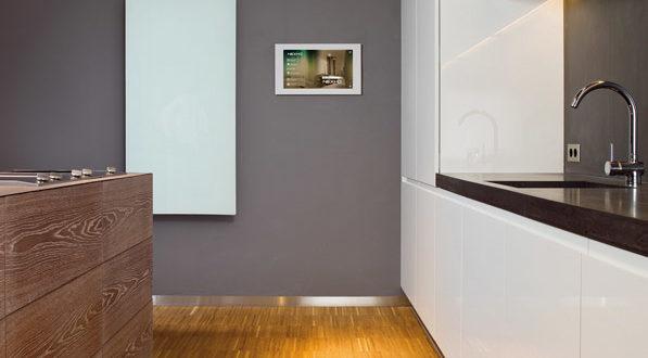 wie hei wird eine infrarotheizung jetzt ansehen. Black Bedroom Furniture Sets. Home Design Ideas