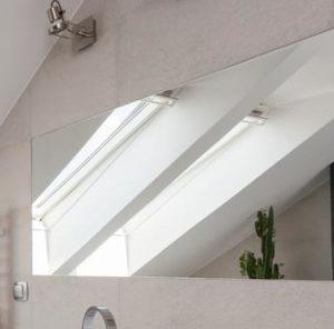 varmolux-spiegelheizung