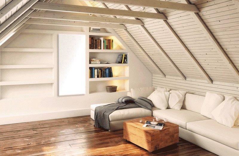 wie funktioniert eine infrarotheizung jetzt ansehen. Black Bedroom Furniture Sets. Home Design Ideas