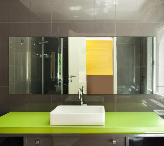 wo bringt man am besten eine infrarotheizung an ansehen. Black Bedroom Furniture Sets. Home Design Ideas