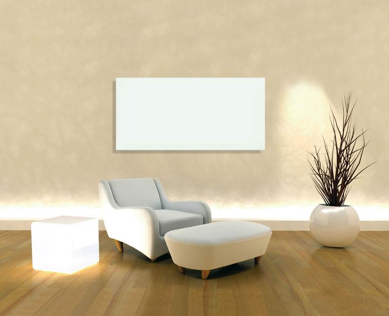 was verbraucht eine infrarotheizung jetzt ansehen. Black Bedroom Furniture Sets. Home Design Ideas
