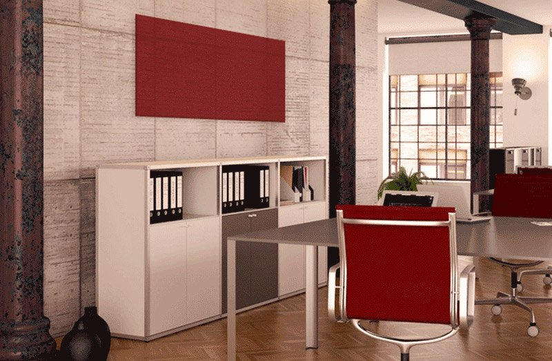 infrarotheizung test 2016 infrarotheizung test 2018 die 10 besten infrarotheizungen im. Black Bedroom Furniture Sets. Home Design Ideas